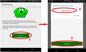 WhatsDog-To-track-anyones-activity-on-whatsapp-using-contact-number