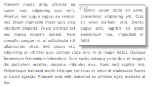 example-of-simple-pull-quotes-wordpress-plugin-beautify-blog-post