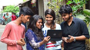 Jee-main-result-date-technology-learning