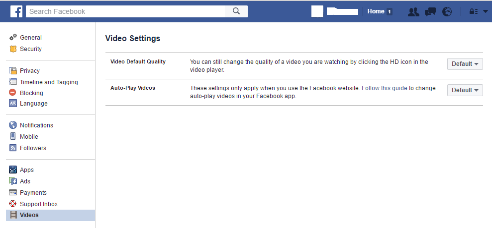 stop_autoplay-facebook-video-web-application-video-tab