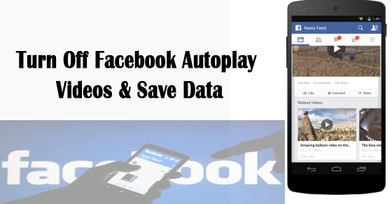 how-to-stop-facebook-video-autoplay-stupidtechlife-com