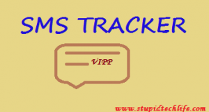 Why You Should Consider Using an SMS Tracker App