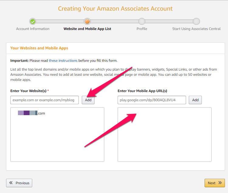 blog-or-mobile-app-detail-on-amazon-affiliate-program-make-money-online