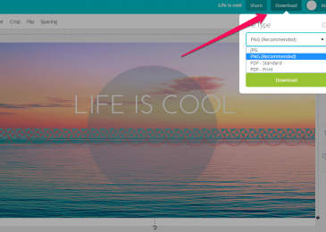 download-and-save-edit-image-from-canva
