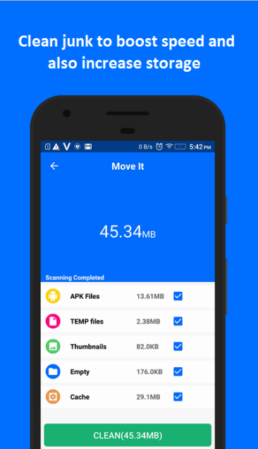 file-cleaner-moveit-app-to-boost-performance