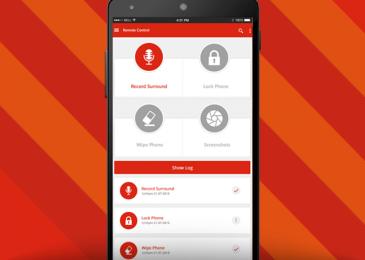 key-features-of-xnspy-app