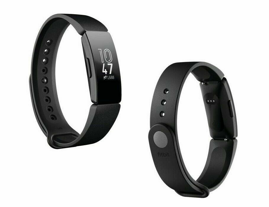fitbit-inspire-review