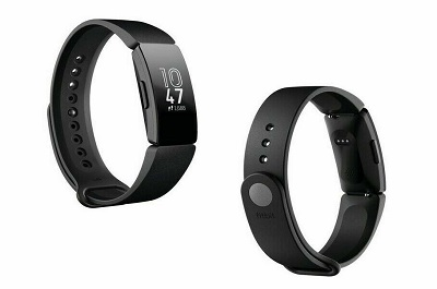 fitbit-inspire-review_thumbnail