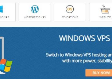 interserver-cloud-vps-service