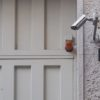 How to PREVENT HOME SECURITY FALSE ALARM?