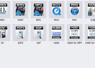 wonderFOX-pro-vidoe-format-device-supported