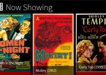 classic-cinema-online-free