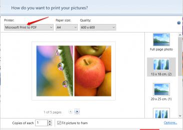 print-multiple-image