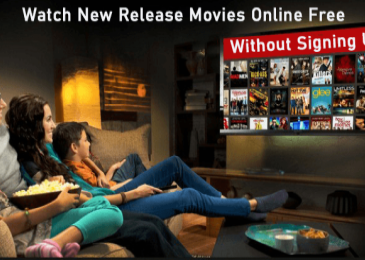 watch-movies-online-without-signing-up-1
