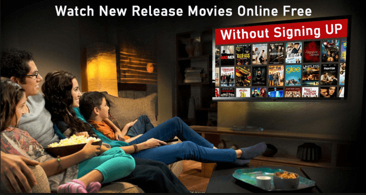 watch-movies-online-without-signing-up