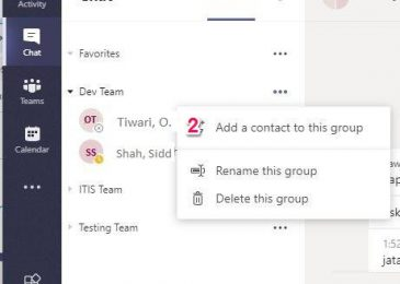 create-group-microsoft-teams