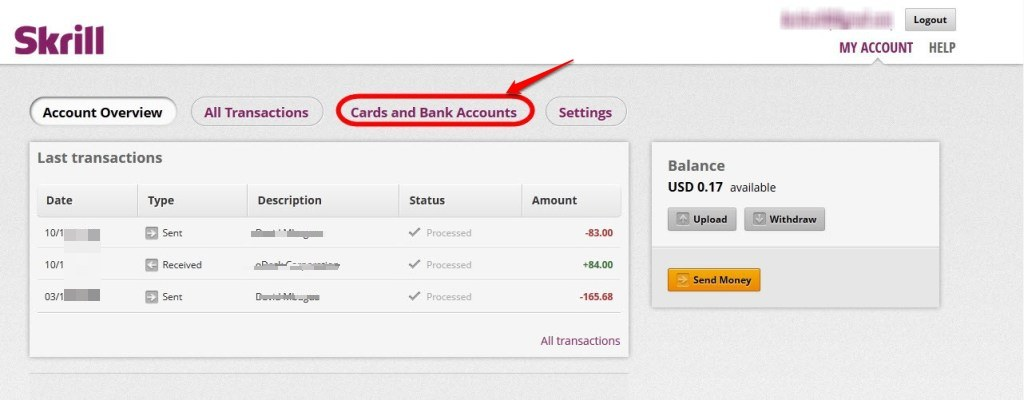 How-to-Add-Money-From-Payoneer-to-Skrill-1