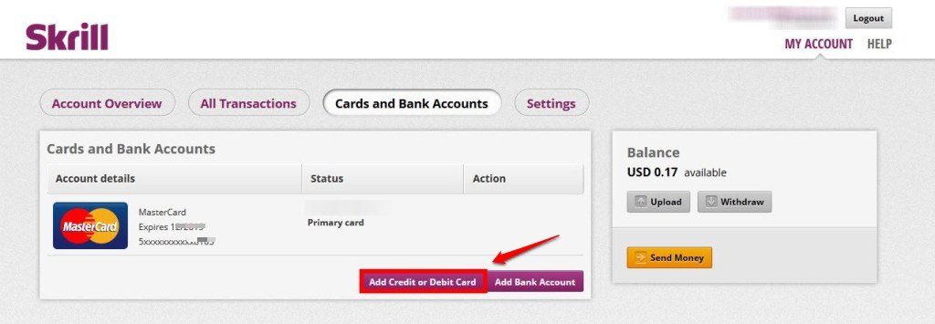 How-to-Add-Money-From-Payoneer-to-Skrill-2