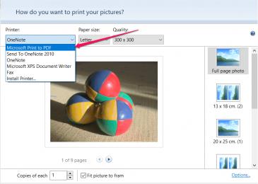 enable-print-to-pdf