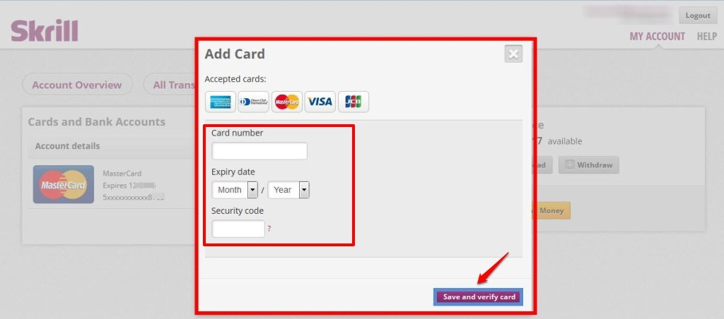 add-debit-credit-card-detail