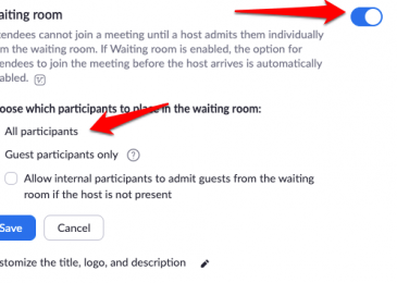 enable-waiting-room-for-account-or-group