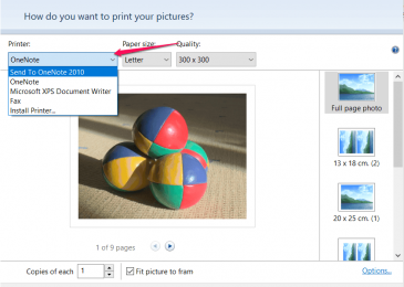 Disable-print-to-pdf