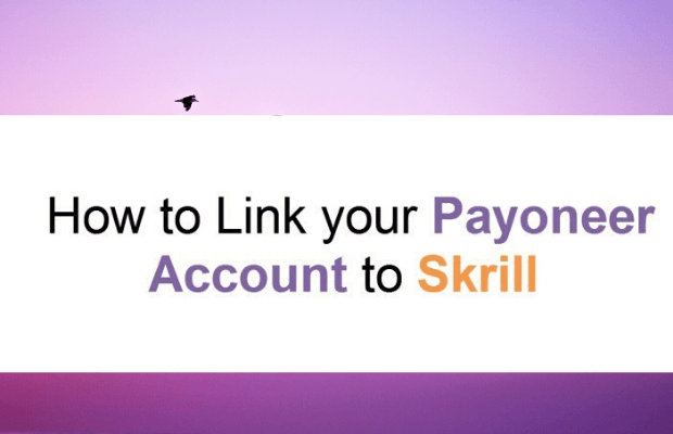 payoneer-to-skrill
