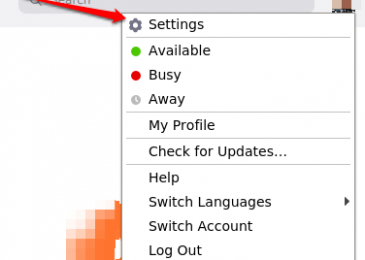 settings-button-under-profile-pic