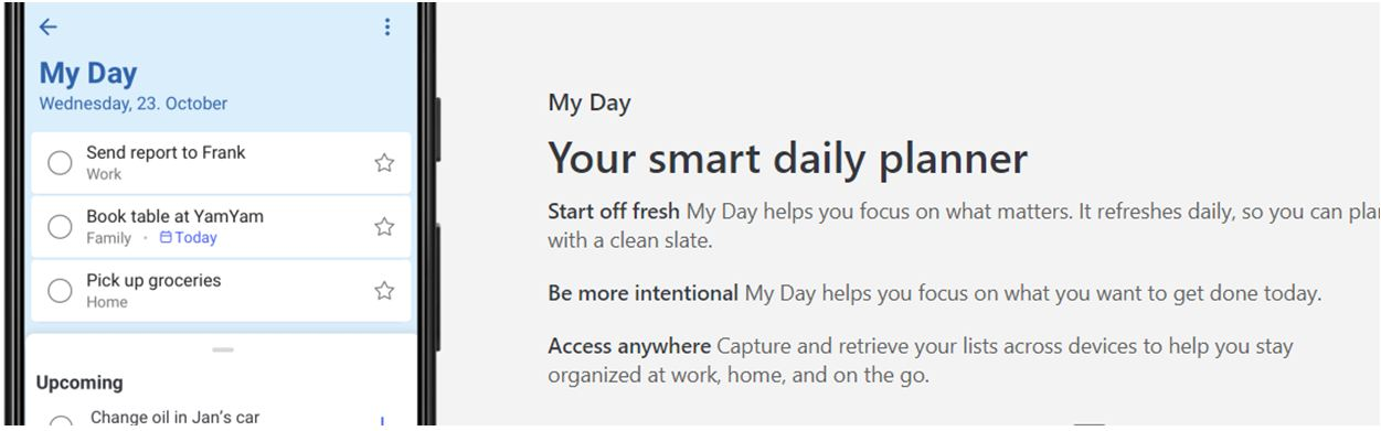 smart-daily-planner
