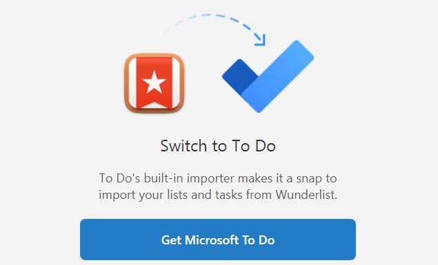 swtich-from-wunderlist-to-microsoft-to-do