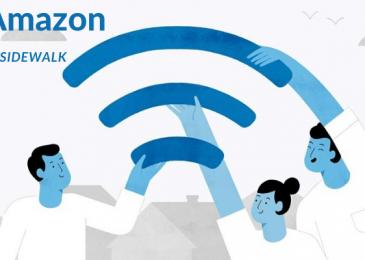 amazon-sidewalk-thumbnail