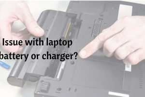 Issue-with-laptop-battery-charger
