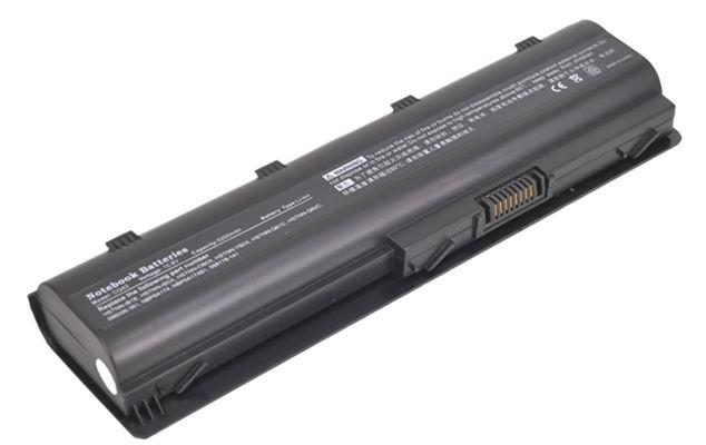 laptop-battery-stupidtechlife
